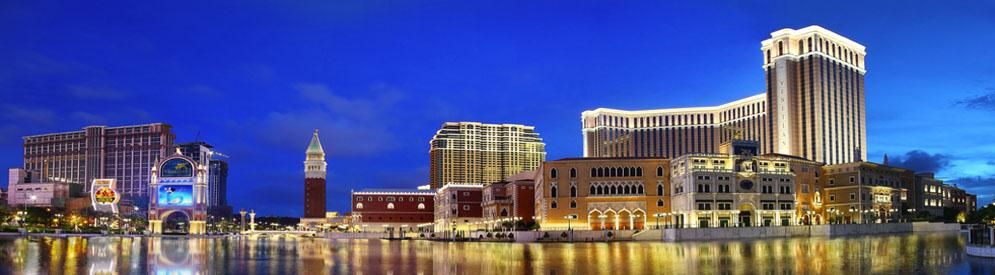 澳門南華旅行社澳門旅遊酒店旅住宿訂房特價格優惠來回船飛套票