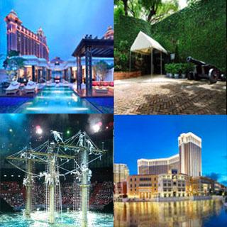 澳門新文華東方酒店new mandarin oriental macau hotel buffet package住宿自助餐船票套票