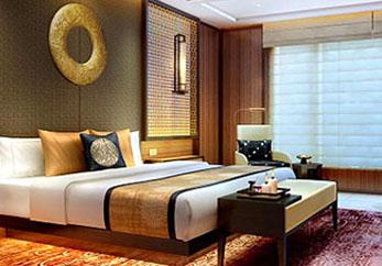 預訂優惠澳門酒店下午茶自助餐來回船票套票 macau hotel tea buffet discount promotion price package