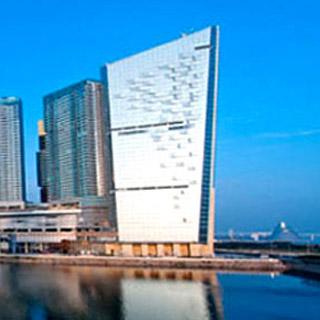 澳門新文華東方酒店訂房住宿自助餐連來回香港澳門turbojet噴射飛航船飛套票優惠 macau new mandarin oriental hotel buffet package
